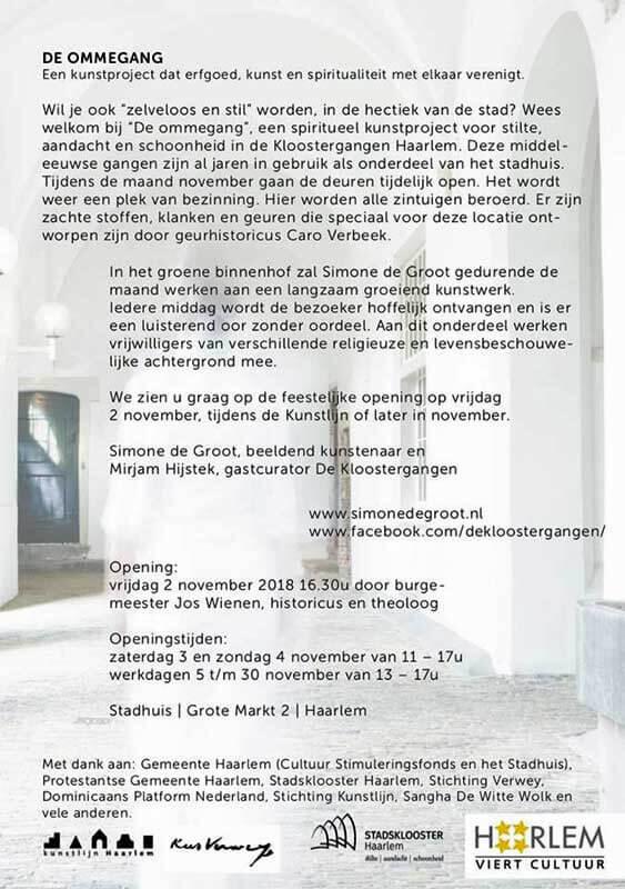Kloostergangen-2018-achterkant-flyer